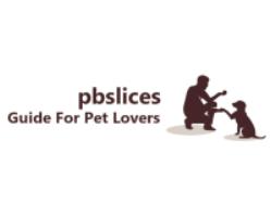 pbslices